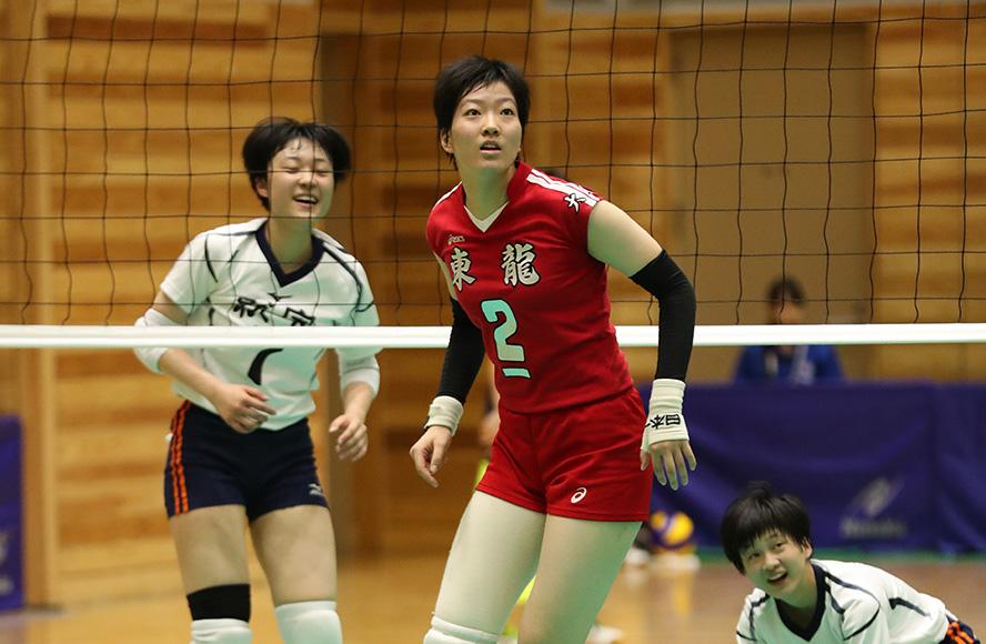 haruko2020-slide04