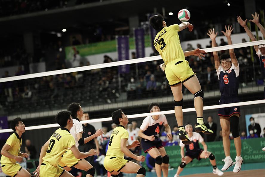 haruko2021-slide04