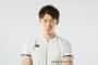 男子日本代表/石川祐希「とにかく結果にこだわる」
