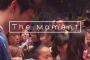 柳田将洋『The Moment』第3弾が3/27公開